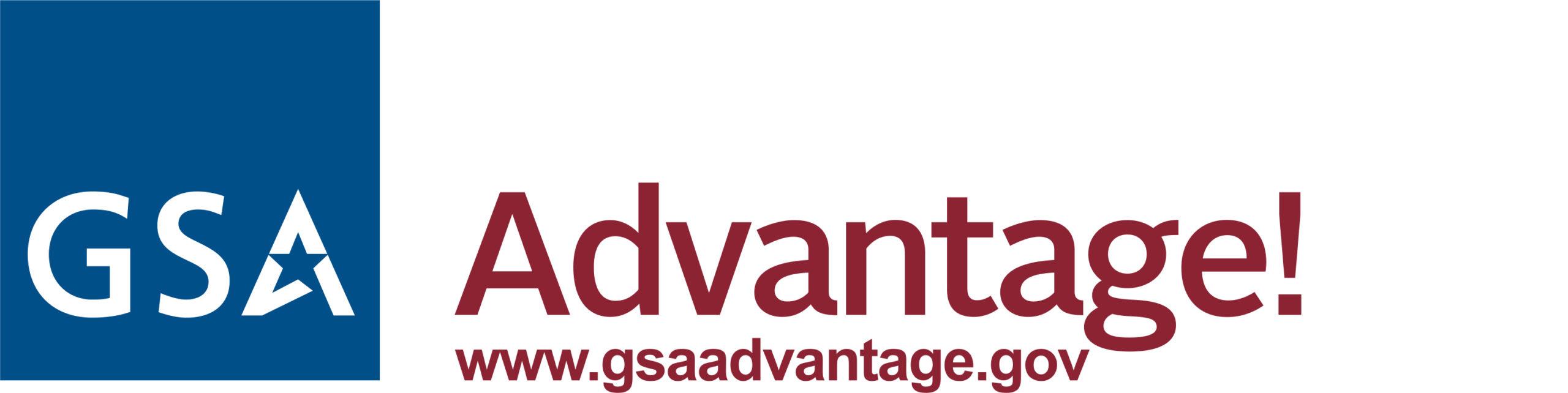 GSA-advantage-artwork