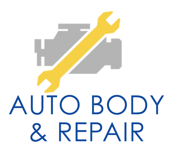 Auto Body/Auto Repair Direct Mail