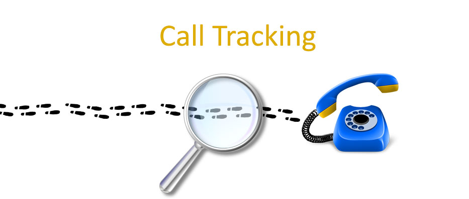 Automotive Call Tracking