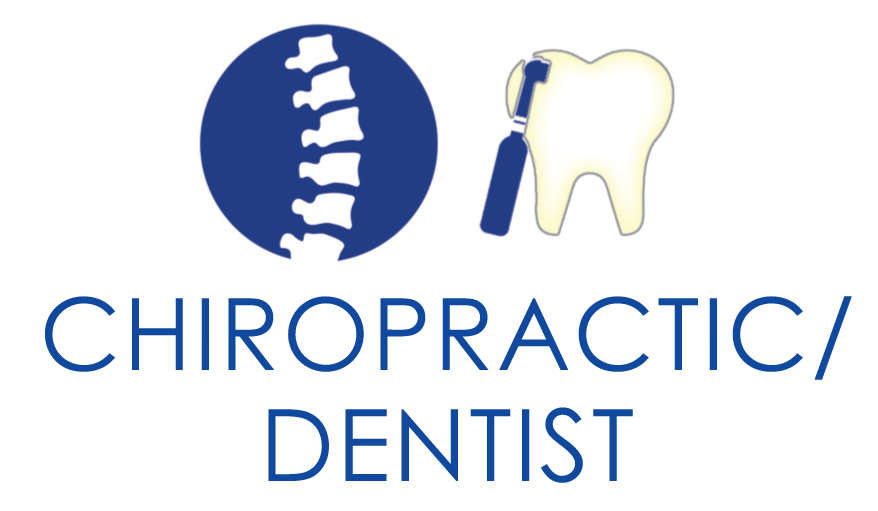 Chiropractic/Dental Direct Mail