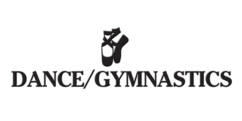 Dance/Gymnastics Direct Mail
