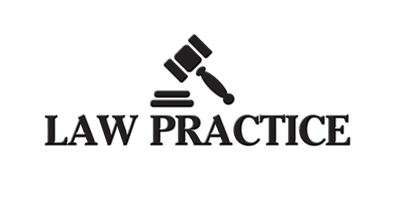 Law Practice Direct Mail