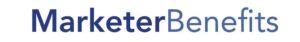 marketer-benefits-title