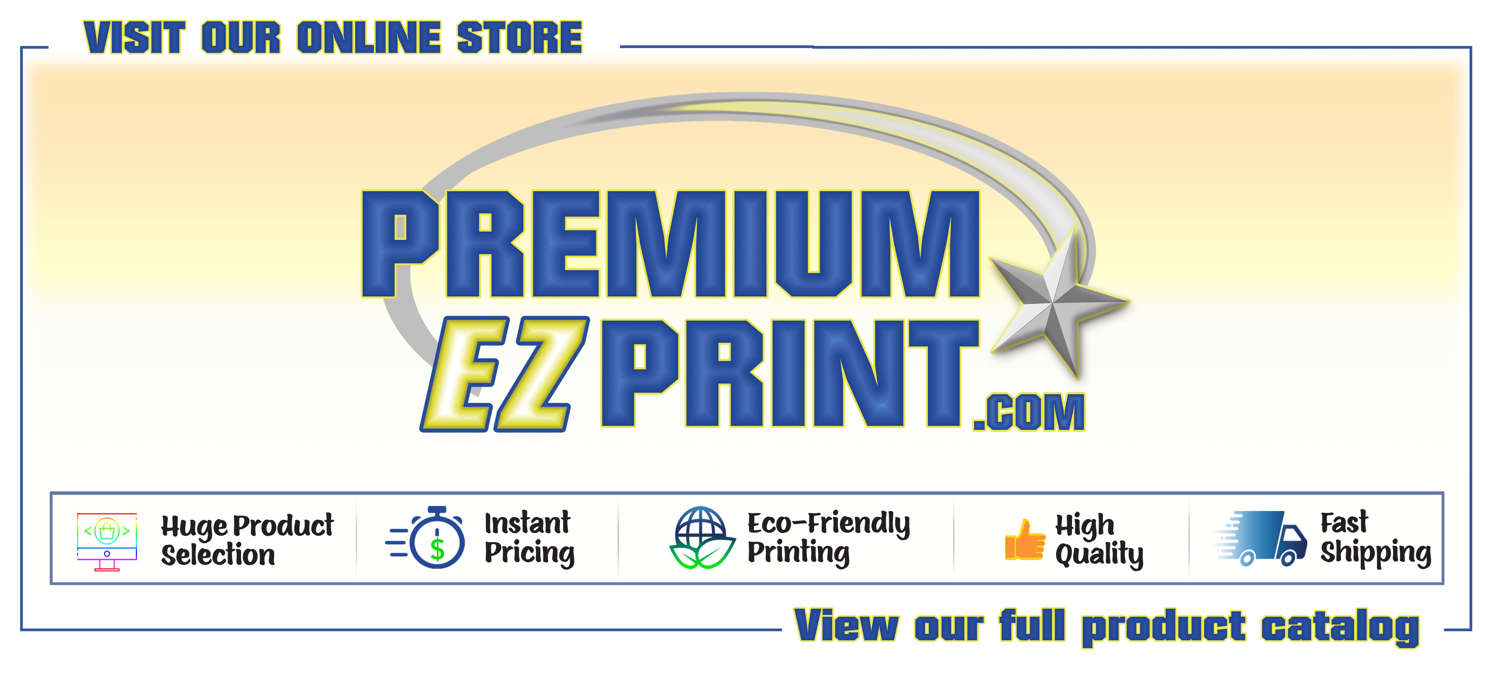 premium-ez-print