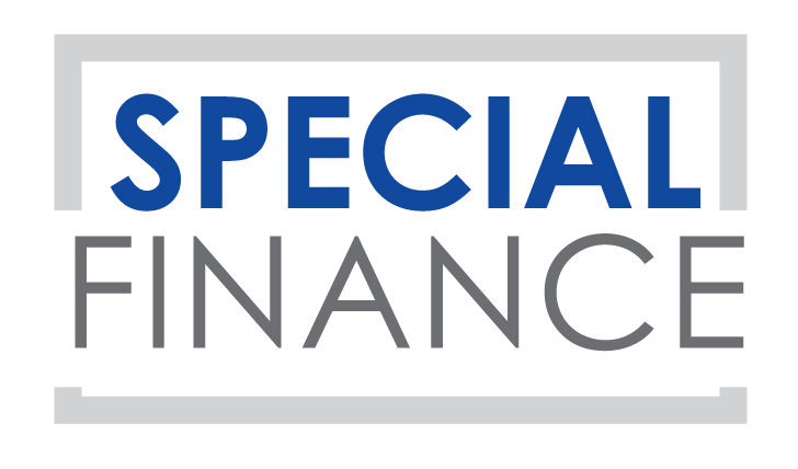 Special Finance Campaigns